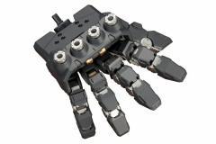 4934054260942:モデリングサポートグッズ へヴィウェポンユニット16 オーバードマニピュレーター【新品】 壽屋 M.S.G プラモデル KOTOB…