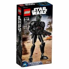 5702015593335:レゴ スター・ウォーズ 帝国のデス・トルーパー 75121【新品】 LEGO スターウォーズ 知育玩具