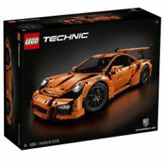 5702015594028:レゴ テクニック ポルシェ 911GT3 RS 42056【新品】 LEGO 知育玩具