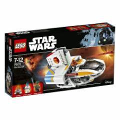 5702015867597:レゴ スター・ウォーズ ファントム 75170【新品】 LEGO スターウォーズ 知育玩具