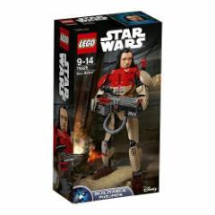 5702015868174:レゴ スター・ウォーズ ベイズ・マルバス 75525【新品】 LEGO スターウォーズ 知育玩具