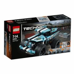 5702015869461:レゴ テクニック スタントトラック 42059【新品】 LEGO 知育玩具