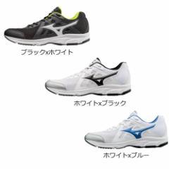 Mizuno ミズノ マキシマイザーMAXIMIZER 19(マキシマイザー19)[K1GA1700]2色カラー