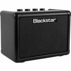 Blackstar FLY3 Watt Mini Amp 【送料無料】