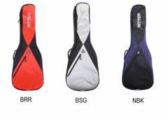 RITTER RGP5-F フォークギター用ギグバッグ【送料無料】