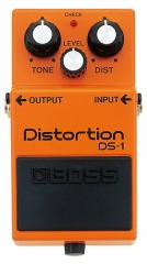 BOSS DS-1 Distortion【送料無料】【smtb-tk】