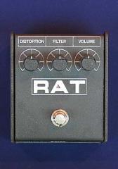 Proco RAT2【送料無料】