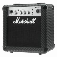 Marshall マーシャル MG10CF【送料無料】