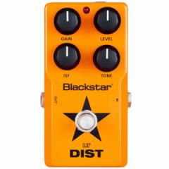 Blackstar LT-DIST【送料無料】
