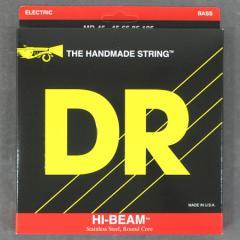 DR ベース弦 HI-BEAM MR-45【送料無料】