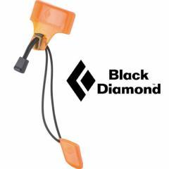 ブラックダイヤモンド ピッケルカバー BD32410 アックスプロテクター AXE PROTECTOR ピッケルプロテクター 冬山登山アックス用カバー