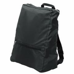 リュックバック 黒 バックパック リュック かばん 鞄 手提げ 通学 お稽古 習い事 学校 子供 アーテック 10342