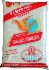 【送込】高級香り米(ジャスミン米)タイ米 5kg