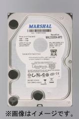【1TB 3.5インチ 高回転モデル】 MAL31000SA-W72 (3.5インチHDD SATA 1000GB 7200RPM)