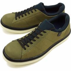 ティマイ アクダ TIMAI メンズ レディース 靴 スニーカーブーツAKUDA ミリタリーグリーン (TIHUD 074-04FW16)