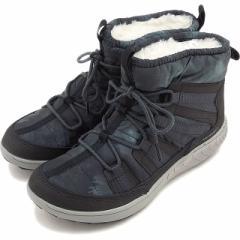 【50%OFF】メレル レディース ブーツ ペコラ プル MERRELL ショートブーツ TURBLANCE (42634)