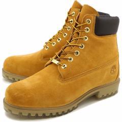 20%OFF ティンバーランド 6インチ プレミアム ブーツ TPU Timberland メンズ ブーツ 6inch Premium TPU Wheat Suede (A1H6M FW16)