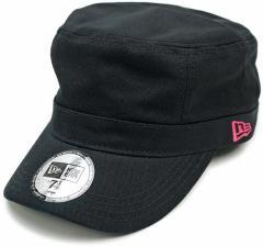 NEWERA ニューエラ NEWERA キャップ WM-01 ミリタリー ワークキャップ (N0004053/11135295)(NEW ERA)CAP