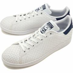 adidas Originals アディダス オリジナルス STAN SMITH メンズ レディース スタンスミス Rホワイト (BB0051 SS17)