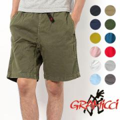 20%OFF GRAMICCI SHORTS 1117-56J グラミチ クラ...