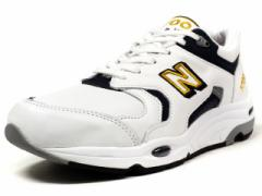"""new balance M1700 """"made in U.S.A."""" """"LIMITED EDITION"""" WN (M1700WN)"""