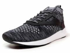 """Reebok ZOKU RUNNER ULTK HTRD """"LIMITED EDITION"""" BLK/GRY/WHT (BD5487)"""