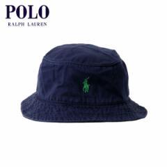 ポロ ラルフローレン POLO RALPH LAUREN 正規品 メンズ 帽子 ハット Pony Hat