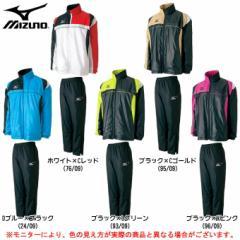 MIZUNO(ミズノ)ブレスサーモ ライトウォーマー 上下セット(62ME5502/62MF5502)BREATH THERMO テニス ユニセックス