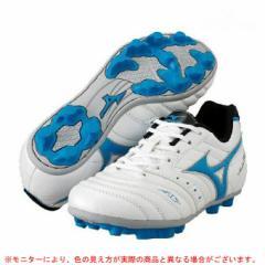 MIZUNO(ミズノ)ソニッククラブ MR ジュニアサッカースパイク(12KP-145)(サッカー/スパイク/シューズ/ジュニア/少年)