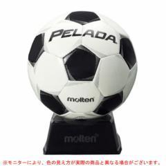 molten(モルテン)ペレーダサインボール(F2P500)(サッカーボール/ボール/サインボール/記念品)