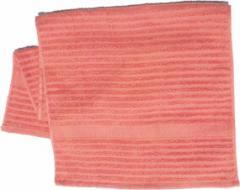 【オリジナル名入れ】日本製暖タオル230匁480枚以上ご注文で単価168円粗品、ご挨拶、御年賀