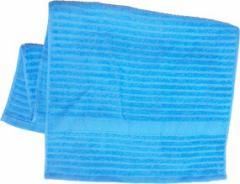 【オリジナル名入れ】日本製涼タオル230匁60〜119枚ご注文で単価198円粗品、ご挨拶、御年賀