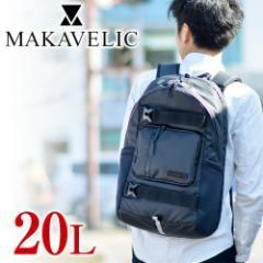 送料無料/マキャベリック/MAKAVELIC/リュックサッ...