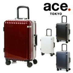 送料無料/スーツケース/キャリーケース/ハード/旅...