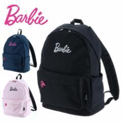 送料無料/バービー/Barbie/リュックサック/デイパック/Demi/デミ/59261/レディース A4/ポイント10倍
