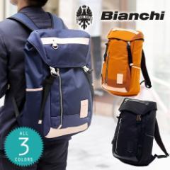 送料無料/ビアンキ/Bianchi/リュックサック/デイパック/BLCI/blci04/メンズ/レディース B4/P10倍/人気/ラッピング無料