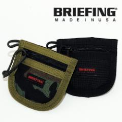 ブリーフィング/BRIEFING/財布/RED LINE/レッドライン/WALLET-3/BRF097219/メンズ/レディース 「ネコポス可能」 カモ柄/ポイント10倍