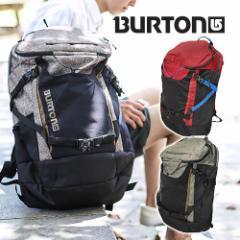 送料無料/バートン/BURTON/リュックサック/デイパック/Snow Packs/DAYHIKER SUPREME 32L/152841/メンズ/レディース 【ポイント10倍】A3/s