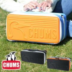 チャムス/CHUMS/ケース L/キャンプ/CAMP/ACCESSORIES/アクセサリー/Boody Multi Hard Case L/CH62-1087/メンズ/レディース 人気/かわいい