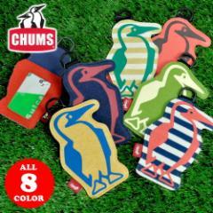 チャムス/CHUMS/ブービーパスケース/スウェットナイロン/Booby Pass Case/CH60-2012 「ネコポス可能」人気