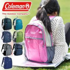 コールマン/Coleman/リュックサック/デイパック/キッズパック/KIDS/キッズ/WALKER MINI/23624/メンズ/レディース B5/P10倍/人気/旅行/smb