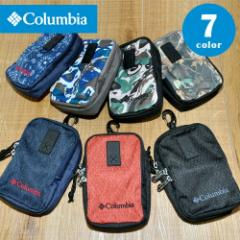 コロンビア/Columbia/ポーチ/SMALL/EQUIPMENT/スモールイクイップメント/Niobe/VI/ナイオベVI/pu2012/メンズ/レディース