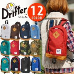 送料無料/ドリフター/Drifter/プレイパック/ボディバッグ/ワンショルダーバッグ/コーデュラナイロン/df0580/メンズ/ギフト/レディース/sm