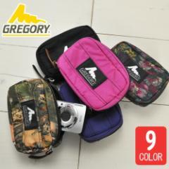 グレゴリー GREGORY/カメラケース ポーチ/CLASSIC/クラシック/CAMERA CASE/メンズ/レディース 即納