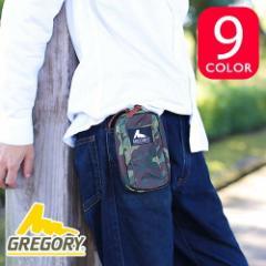 グレゴリー GREGORY/ケース(M) ポーチ パデッドケースM/ACCESSORIES/アクセサリーズ/Padded Case M P10