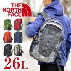 送料無料/ザ・ノース・フェイス/THE NORTH FACE/リュックサック/デイパック/デイパックス/HOT SHOT CL] NM71606/メンズ/レディース A4/B4