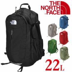 送料無料/ザ・ノースフェイス/THE NORTH FACE/リュック/ジェミニ20/DAY PACKS/デイパックス/Gemini 20/nm71402/メンズ/レディース A4