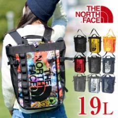 送料無料/ザ・ノースフェイス/THE NORTH FACE/3wa...