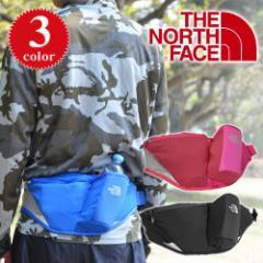 ザ・ノースフェイス/THE NORTH FACE/ウエストバッグ/PERFORMANCE PACKS/ROAD HYDRATOR/nm61562/メンズ/レディース ポイント10倍