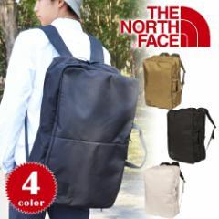 送料無料/ザ・ノースフェイス/THE NORTH FACE/2wayビジネスバッグ/リュックサック/ACTIVITY INSPIRED/SHUTTLE DUFFEL/nm81600/メンズ